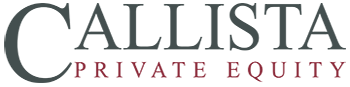 Callista Private Equity Logo