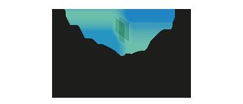 Logo Aurora Lichtwerke
