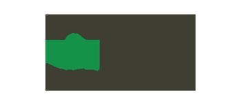 Logo Globus Thermoplast