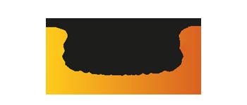 Logo Halo Steelrings