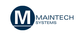 Logo Maintech Systems GmbH