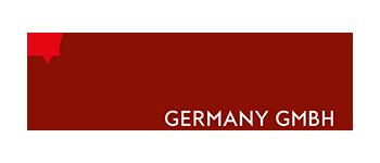 Logo Vulcast Germany
