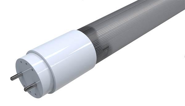 Die AUROSUN LED-Röhre – kompatibel mit allen Leuchten, dank der patentierten oneTLed Technologie