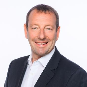 Olad Meier Callista Private Equity